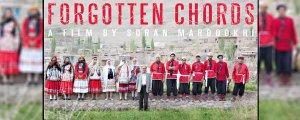 Belgefilmek li ser Kurdên Xorasanê