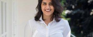 İnsan Hakları Ödülü Suudi aktiviste