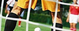 Futbol: Halk sporundan zengin eğlencesine