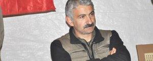 Sinan Dersim