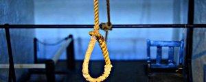 Dünyada idamların yarısı İran'da