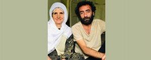 Roboskî Türk'ün yüz karası, Kürt'ün bin yarasıdır