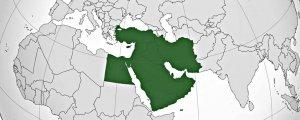 Yeni Osmanlıcılık Ortadoğu'da endişe yaratıyor