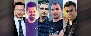 HRW: Mesrur Barzani müdahale etti