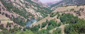 Ovacık'ta13 köy nedenkamulaştırıldı?
