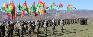 HPG: Çok sayıda Türk askeri cezalandırıldı