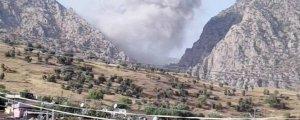 Gelê Kurdistanê asteng nekin