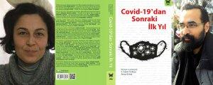 Covid-19'dan Sonraki İlk Yıl