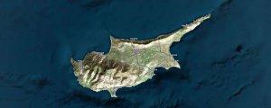 'Kıbrıs'ta fetihçi anlayış duvara toslayacak'