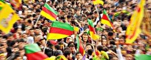 Almanya'daki Kürtler, partilerden ne bekliyor?