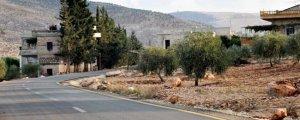 Li Efrînê nehiştin Êzîdî vegerin