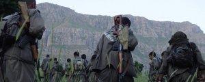 6 işgalci öldürüldü, helikopter darbelendi