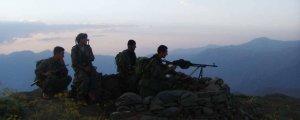 Türk ordusu 'operasyon' çıkmazında
