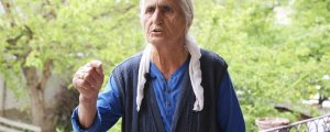 Güllü Polat: Bari söylediklerimiz kalsın