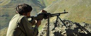 10 günde 147 asker öldü