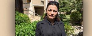 Karaman'a 9 yıl 2 ay hapis