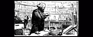 Karl Marx'ın etkisi: Karşı olgusal bir senaryo