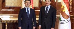 KDP, Bakur için hangi halkları istiyor?