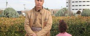 Vater von Missbrauchsopfer in Hewlêr verhaftet