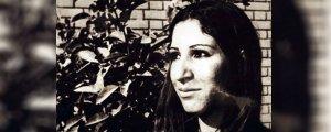 Bi ristên helbestan Leyla Qasim
