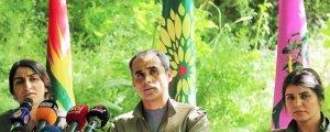 Kurd rejîmê boykot dikin