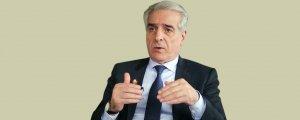 Karamus: Türk işgaline karşı set olalım
