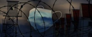 Cezaevlerinde 18 yeni vaka