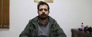 Urfa'da polis işkencesi