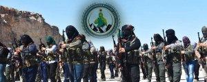 Şêrawa'da 2 MİT üyesi öldürüldü