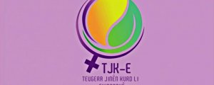 TJK-E: Tasfiye konseptine karşı mücadele yükseltilmeli