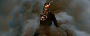 Gazze'de 212 sivil öldü
