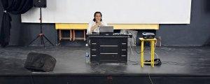 Komxebata Rojava dewam dike
