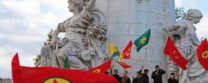 Ji bo aştiyê PKK muxateb e