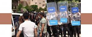 Malbata Şenyaşar: Em ê li ber xwe bidin