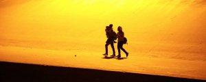 'Yerinden olma'nın en büyük sorumlusu: İklim krizi