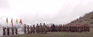 Kürtlere düşmanlık stratejiktir