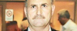 Kürdistanlı Sarı hayatını kaybetti