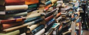 Bir haysiyet sorunu: Edebiyatta tek dillilik