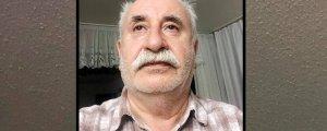 Kürdistanlı Karabeg yaşamını yitirdi