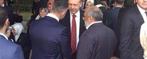 Türkiye'nin hakikati ve bataklıkta yüzdürülen toplum!