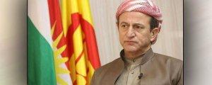Edhem Barzani işgali kabullenmedi