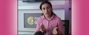 Gazeteci Kara'ya 'haber takibi' davası