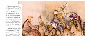 Şeyda Asmîn'den yeni Kirmanckî kitap