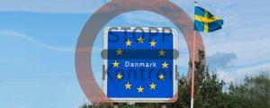 Danimarka'dan skandal mülteci kararı