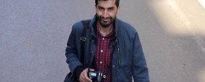 Presseorganisationen fordern Freilassung von Nedim Türfent