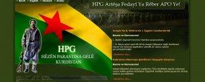 HPG, olayın sorumluluğu bize ait değil