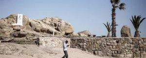 Almanya'nın Namibya 'yüzleşmesi': Bir özür 'satın almak'