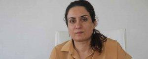 Şenyaşar'ın avukatına 11 yıl hapis