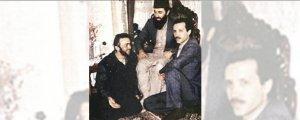 Abdülhamid ve Erdoğan'ın 'Kürt' macerası