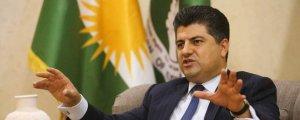 YNK: Kürtler arası savaşta yokuz